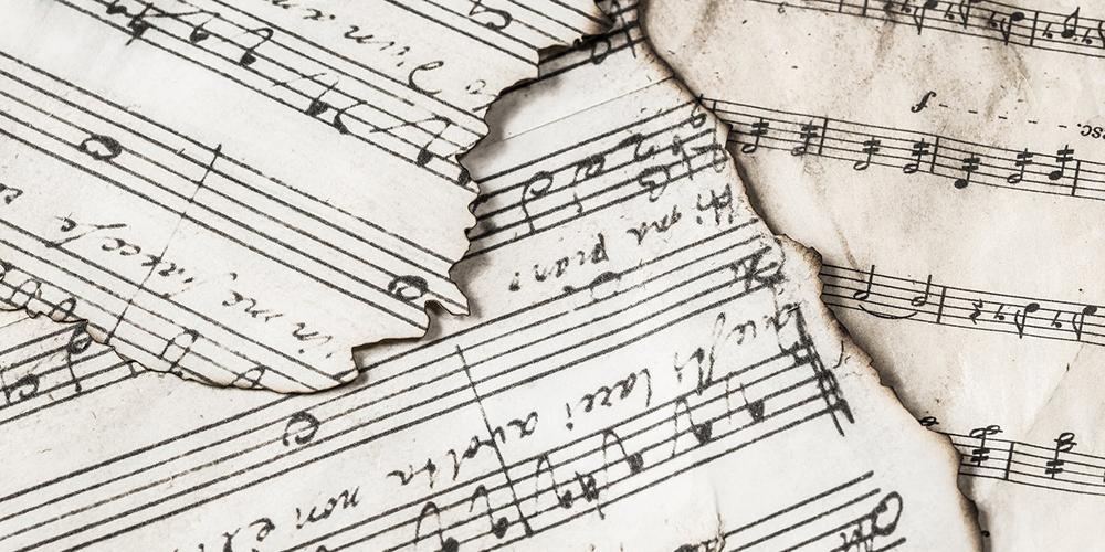 XXI edycja koncertów muzyki klasycznej dla seniorów